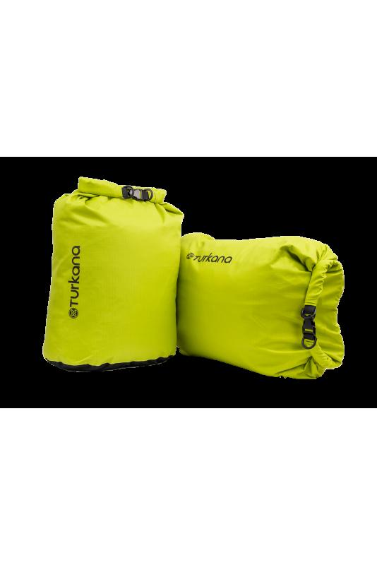 Gopher waterproof dustproof drybags motorcycle adventures valuables different sizes