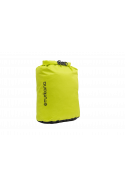 Gopher 30L Turkana Gear water proof dust proof drybags motorcycle adventures valuables. Hiking, boating, enduro